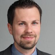 Michael Völlinger